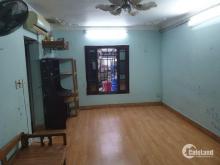 Bán phòng 201, nhà B2 phố Tôn Thất Tùng, dt 80m2, full đồ, giá tốt