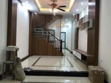 Bán nhà đẹp Tây Sơn, ô tô, phân lô - kinh doanh sầm uất, 60m2, 7 tỷ.