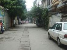 Huỳnh Thúc Kháng 84m2 nhà cấp 4 MT4.75m Siêu thích hợp đầu tư kinh doanh, công ty văn phòng