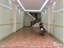 Bán Nhà Mới phố Hào Nam, Ngõ Thông, Kinh Doanh, 3.8 tỷ