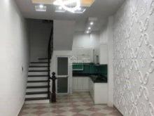 Nhà đẹp giá rẻ ở Thịnh Quang, Đống Đa, 3 PN, đủ nội thất giá 3.05 tỷ