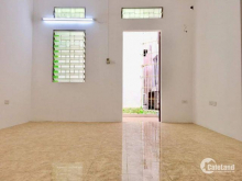 Bán nhà Tôn Đức Thắng 39m, 4T. 2,46 tỷ. Gần phố, Rẻ-Đẹp-Ở Ngay.