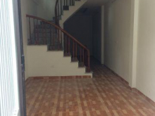 Bán nhà tổ 9 Yên Nghĩa , Chính Chủ, Có sổ đỏ (39m x 3 tầng) , nhà mới xây - 0964466293