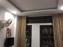 CC Bán nhà giá rẻ 45mx4T, ngõ 8-Quang Trung Hà đông HN ôtô đỗ cạnh nhà Lh: 0969438926, 3,05tỷ