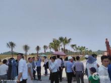 Dự án FLC Tropical City Hạ Long. HOTLINE 0899.277.477