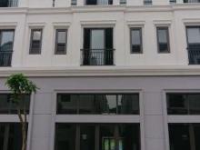Bán căn nhà 3 tầng khu 10 Bãi Cháy,Hạ Long-Cơ hội đầu tư chỉ với 2 tỷ đồng