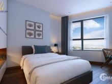 Bán gấp căn hộ trung tâm Hạ Long – 66m2, 2pn, full đồ, view vịnh