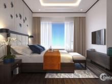 Condotel view biển Hạ Long – đầu tư 450 tỷ, sở hữu căn hộ 5 sao 1.9 tỷ