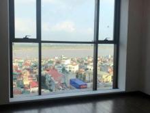 Chính chủ bán T1-0812 view đẹp dự án số 3 Lương Yên, 2 phòng ngủ, 88m2, 5.4 tỷ. LH 091 641 1001