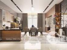 Bán nhà Hai Bà Trưng - Mặt phố Minh Khai 12 tỷ, 83m2, KD tốt