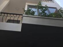 HÓT – Bán gấp nhà lô góc ĐẠI CỒ VIỆT, HAI BÀ TRƯNG 40m2, 5 tầng, MT 4m giá tốt 3,16 tỷ.