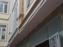 Bán nhà ngõ Mai Hương,Bạch Mai,Tạ Quang Bửu.DT 45m2x5T,5PN,giá rẻ 3.28 tỷ.Tiện để ở hoặc cho thuê