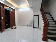 Nhà đẹp long lanh, giá mềm trung tâm quận Hai Bà Trưng 42m, 5 tầng, giá nhỉnh 3 tỷ LH 0936257786.