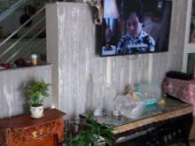 Bán nhà đẹp Bầu Cầu 6, Hòa Châu, Hòa Vang.Đà Nẵng