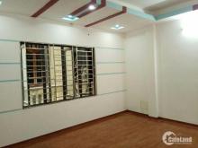 Ô tô đỗ cửa, 8 phòng ngủ, tặng nội thất, 49mx5T, 3.1 tỷ Nguyễn Khoái, Hoàng Mai