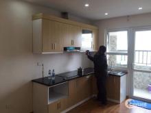 Chính chủ bán căn hộ chung cư 65m2, HH3B KĐT Linh Đàm