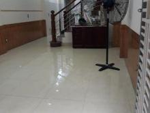 Bán nhà Phố Định Công Hạ DT 47m2 x 5 tầng, MT 4m, 5 phòng ngủ