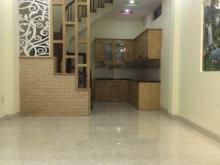 Bán Gấp Nhà 5 tầng lô góc 2 mặt ngõ về ở luôn Kim Giang giá tốt cho khách nhiệt.