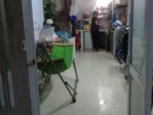 Chính chủ cần bán gấp nhà 4 tầng ngõ 254 Phố Vĩnh Hưng
