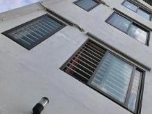 Ô tô đỗ cửa, tặng hết nội thất, nhà Kim Giang, Hoàng Mai 34m2 chỉ 2,7 tỷ LH: 0965041412