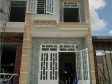 hàng nóng phỏng tay,15 căn nhà nghỉ dưỡng xây sẵn,650tr/căn,sổ hồng riêng,dọn vào ở ngay,gọi em ngay nhé 0938386009