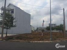 Sacombank thanh lý đất nền hết hạn khu dân cư Tên Lửa Residence - Hai Thành mở rộng liền kề Aeon