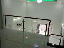 Bán nhà Nguyễn Thị Ngâu-Hóc Môn Diện tích 48m2 Sổ hồng riêng Giá 1 tỷ 3