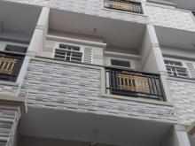 Sang lại căn nhà 1 trệt 2 lầu 3,2x13m lê văn lương, Phước Kiểng