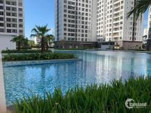 Căn hộ Sunrise Riverside 83m2, 3 PN, nội thất căn bản, giá 2 tỷ 950 triệu bao phí .LH 0938011552