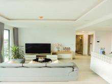 Bán căn hộ 3PN x 104m2 x 3,3 tỷ - Dự án One 18 Ngọc Lâm, Long Biên, Hà Nội