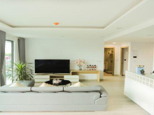 Bán căn hộ 2 PN x 91m2 x 2,9 tỷ– Dự án One 18 Ngọc Lâm, Long Biên, Hà Nội