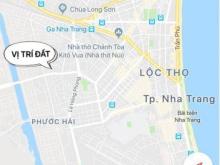 Bán nhà Long Biên - Mặt phố Bồ Đề 7 tỷ, 48mx4T, KD rất tốt