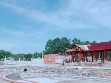 Cần bán lô đất Khu Phố thương gia Phùng Hưng, Xã An Phước, huyện Long Thành, Tỉnh Đồng Nai giá 12 triệu/m2