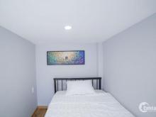 Cần tiền bán villa 15 CHDV mặt tiền phường Tân Định, quận 1, 1 trệt 6 lầu thang máy. HĐ 200tr/tháng