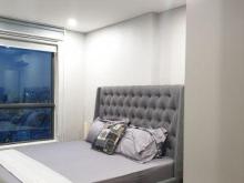 Bán căn hộ 01 PN+ tại Hà Đô quận 10 giá chỉ 3.4 tỷ, full nội thất 4,1 tỷ.