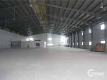 Cần bán gấp kho xưởng DT 880m2 Dương Thị Mười giá 3,65 tỷ Liên Hệ : 0773724045