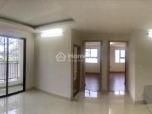 Bán căn 50m2, 2 phòng ngủ, 1WC, tầng 12 Raemian Đông Thuận, Quận 12