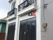 Gốc bán Nhà phố siêu đẹp giá siêu rẻ, 1/ ngắn Hà Huy Giáp.