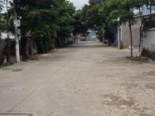 Bán nhà 4x24m giá 3.9 tỷ, HXH đường Huỳnh Thị Hai (TCH13 củ) , P. Tân Chánh Hiệp, Q12