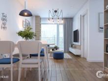Căn hộ cầu Phú Long – mua căn hộ trả góp chỉ từ 4-6tr/tháng, sở hữu vĩnh viễn