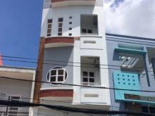 Thua độ đá banh Tài bán gấp nhà 187m2 Nguyễn Trãi mt  Q5, 1 trệt 3 lầu, 3,62 tỷ, SHR LH:0773653477