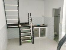 Bán nhà 1 lầu đẹp hẻm 588 đường Huỳnh Tấn Phát phường Tân Phú Quận 7
