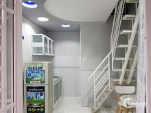 Bán nhà đẹp 1 lầu hẻm 52 Nguyễn Thị Thập phường Bình Thuận Quận 7