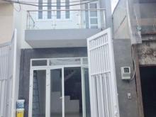Bán nhà 2 lầu hẻm xe hơi 147 Nguyễn Thị Thập quận 7.