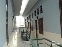 Bán nhà trọ đường Nguyễn Oanh, 22 phòng, mới tinh. Giá 6,3 tỷ.