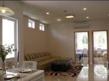Bán căn hộ Dreamhome, Gò Vấp, 74m2-2,3 tỷ