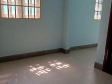 Nhà mới, đẹp  6x18m, trệt 1 lầu. hẻm 3m Quang Trung ,P8, Gò Vấp.