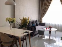 Định cư nước ngoài bán căn hộ Golden Mansion, 3pn, 81m2, đầy đủ nội thất, giá 4 tỷ 3 bao phí, view Đông Nam đón gió liên hệ: 0901412841