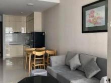 Bán gấp căn hộ Orchard Parkview, 2pn, nội thất hoàn thiện cơ bản, giá 3 tỷ 3 bao phí, view hướng Nam liên hệ: 0901412841