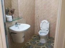 Cần bán nhà 1 trệt 1 lầu có 6 phòng trọ 130m2 đường Phan Huy Ích quận Tân Bình giá 1ty5